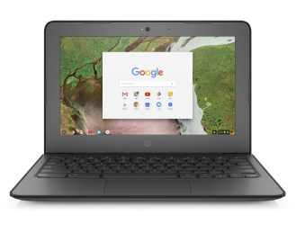 hp_chromebook_11_g6_ee_front