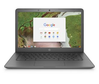 hp_chromebook_14_g5_front