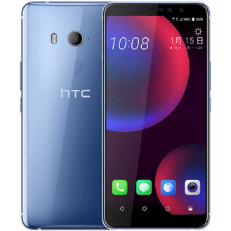 htc-u11-eyes-blue