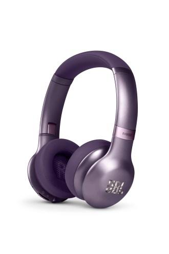 JBL_Everest_310_Purple_Hero