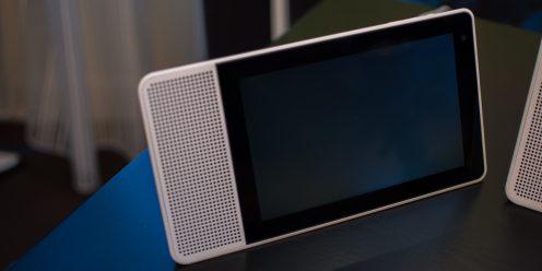 lenovo-google-assistant-smart-display-10