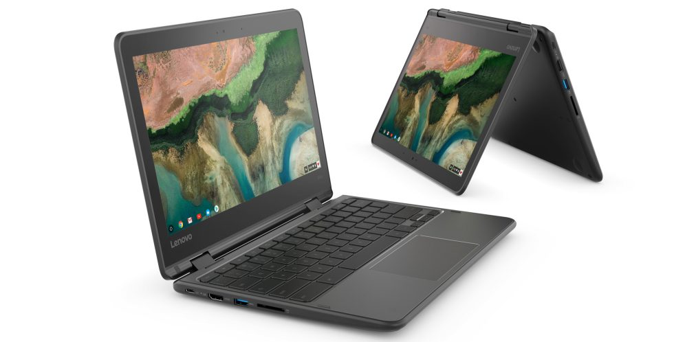 lenovo_chromebook_300e_1