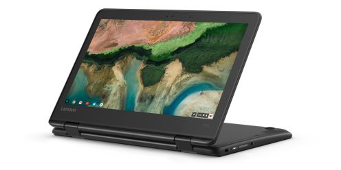 lenovo_chromebook_300e_4
