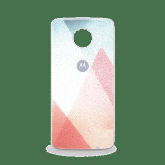 moto-mods-styleshell-glass-triangles-1000