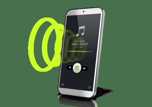 redux-phone-mobile