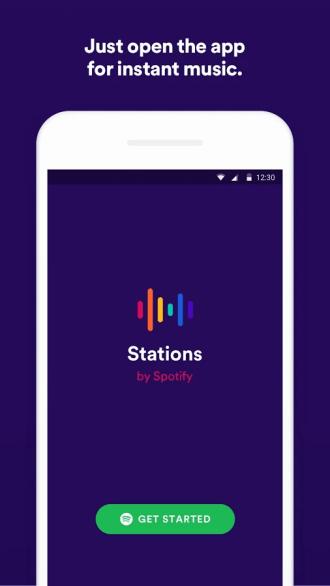 spotify_stations_1