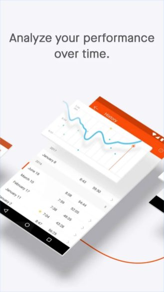 Strava Running and Cycling GPS - Android Apps on Google Play 2018-01-01 13-48-08