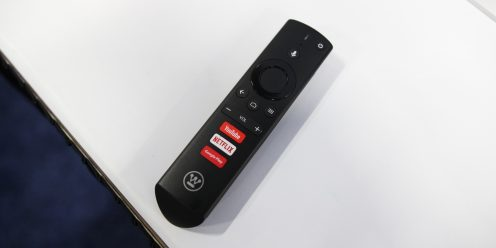 westinghouse_androidtv_4