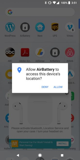 airpods-battery-android-8