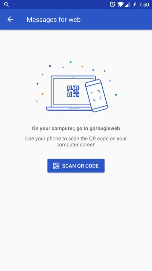 android-messages-2-9-web-2