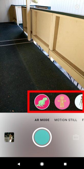 ar-stickers-motion-stills-2
