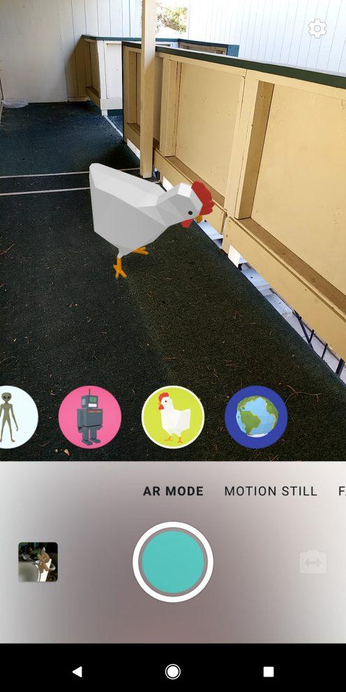 ar-stickers-motion-stills-4