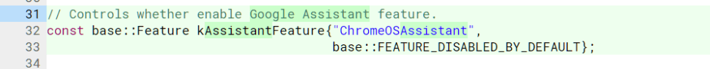 assistant_chromeos_commit_1