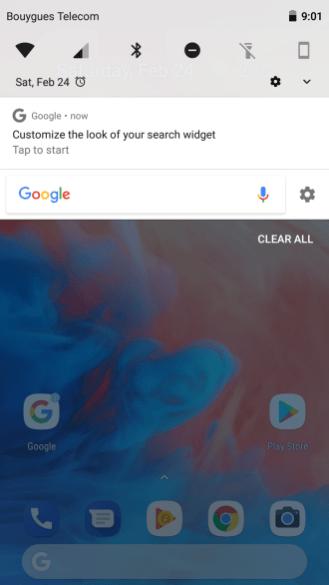 google-app-7-22-search-widget-1