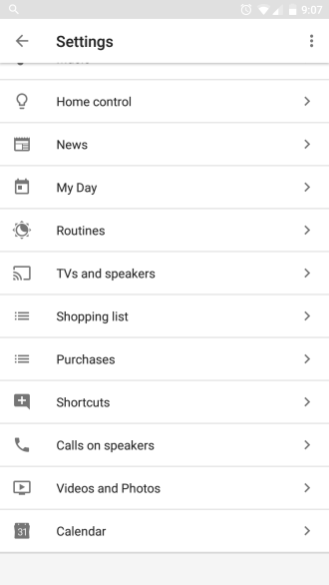 google-app-7-22-services