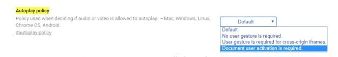 google-chrome-desktop-disable-autoplay