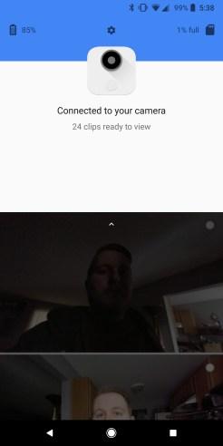 google-clips-app-1