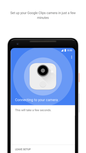 google-clips-app-3