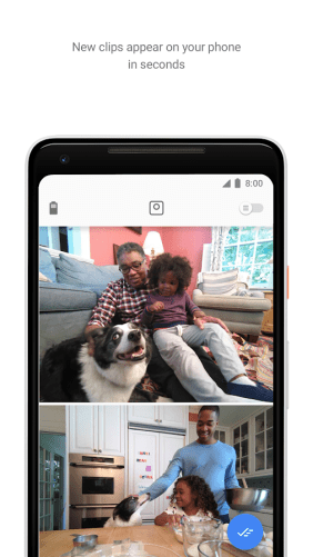 google-clips-app-4