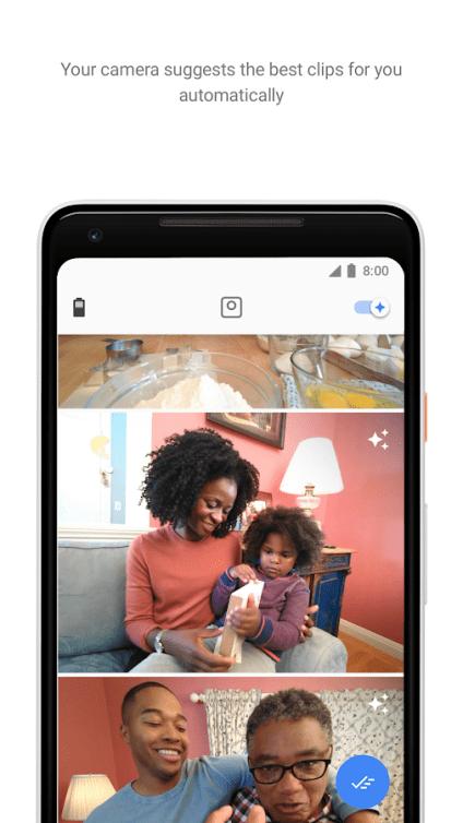 google-clips-app-8