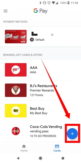 google-pay-adding-gift-cards-2