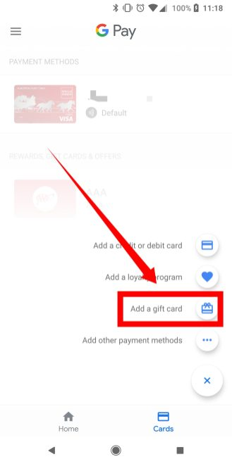 google-pay-adding-gift-cards-3