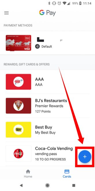 google-pay-adding-loyalty-cards-2