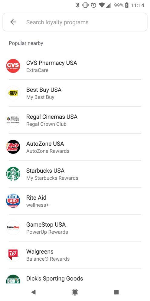google-pay-adding-loyalty-cards-4