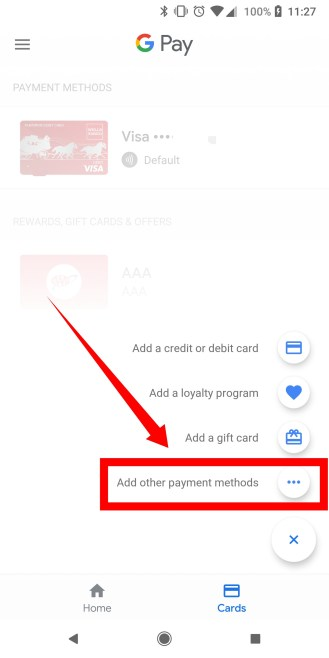 google-pay-adding-paypal-account-3
