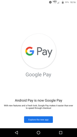 google-pay-screen-1