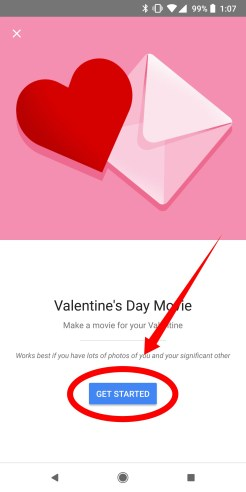 google-photos-valentines-day-movie-4