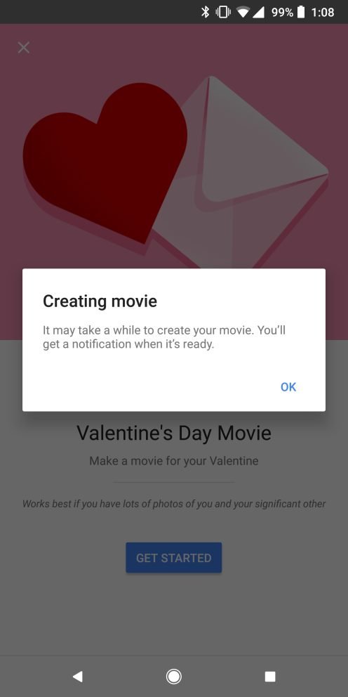 google-photos-valentines-day-movie-6