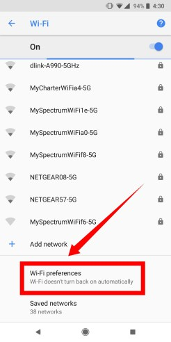 google-pixel-2-xl-open-network-notification-3