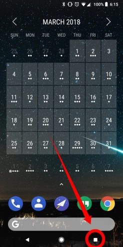 google-pixel-2-xl-split-screen-1
