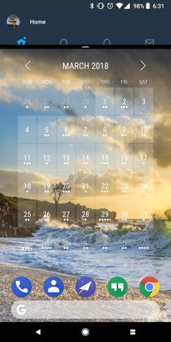 google-pixel-2-xl-split-screen-11