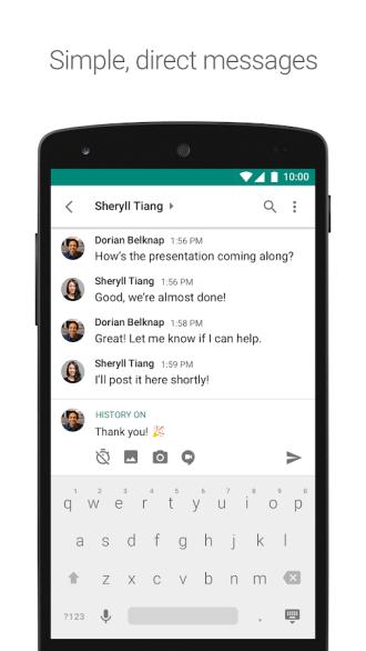 hangouts-chat-3