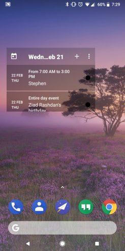 home-agenda-calendar-widget-6