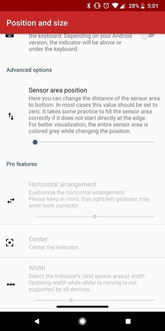 how-to-add-android-gesture-navigation-controls-8