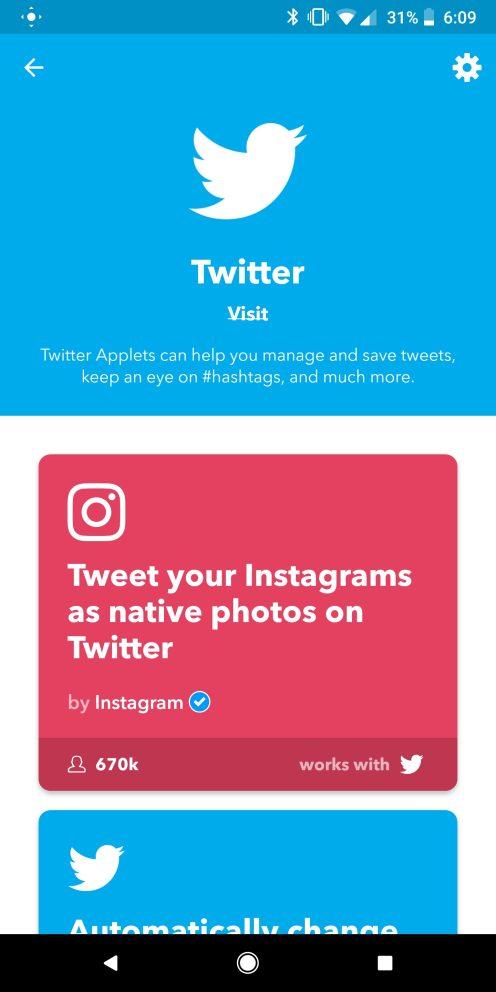 ifttt-instagram-photos-on-twitter-6