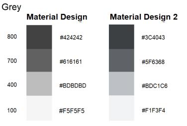 material-design-2-gray-1