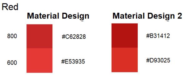 material-design-2-red-1