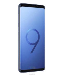 Samsung-Galaxy-S9-Plus-Leak-1519033715-0-8