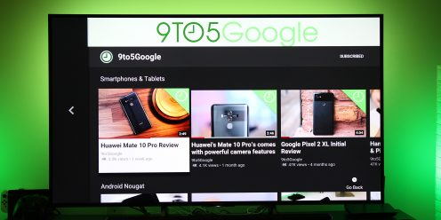 youtube_android_tv_refresh_1