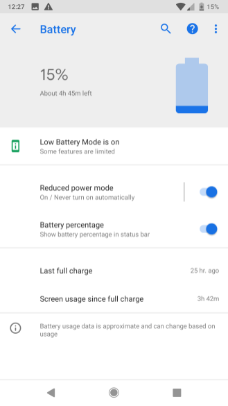 android-p-dp1-battery-6