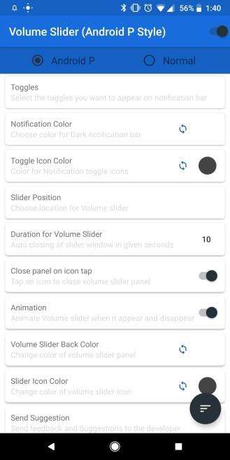 android-p-volume-slider-2