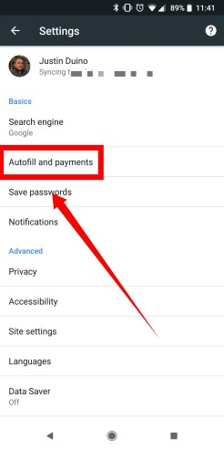 chrome-autofill-settings-3