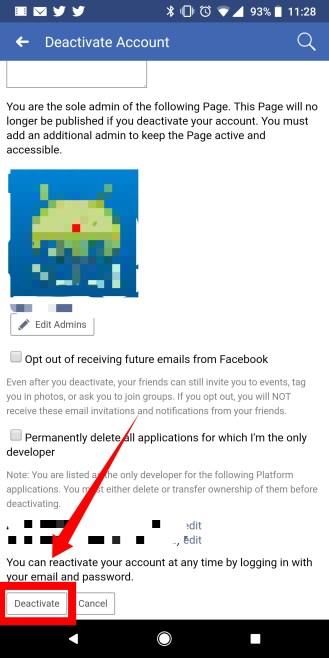 delete-facebook-account-7