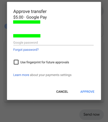 google-assistant-pay-4
