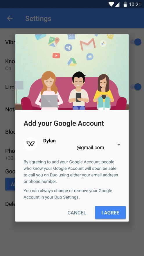 google-duo-30-account-1