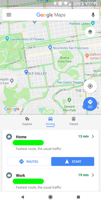 google-maps-rounded-test